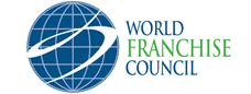 World Franchise Council Logo