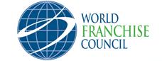 World Franchise Council Logo